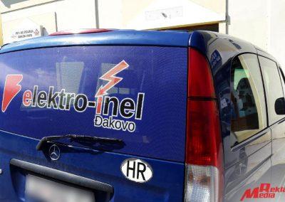 reklama_media_djakovo_oslikavanje_vozila_elektro_inel_3