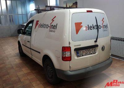 reklama_media_djakovo_oslikavanje_vozila_elektro_inel_djakovo