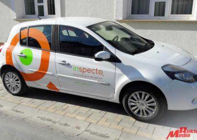reklama_media_djakovo_oslikavanje_vozila_inspecto