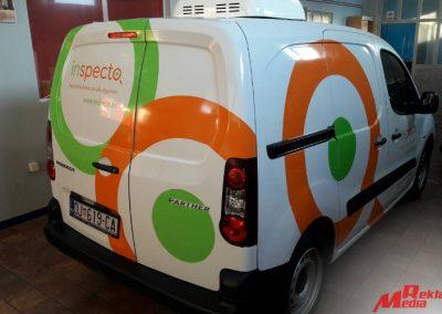 reklama_media_djakovo_oslikavanje_vozila_inspecto_2