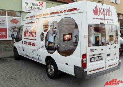 reklama_media_djakovo_oslikavanje_vozila_karat_kamini_1