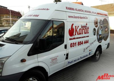 reklama_media_djakovo_oslikavanje_vozila_karat_kamini_2