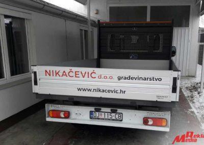 reklama_media_djakovo_oslikavanje_vozila_nikacevic_2