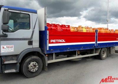 reklama_media_djakovo_oslikavanje_vozila_petrol