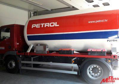 reklama_media_djakovo_oslikavanje_vozila_petrol_1
