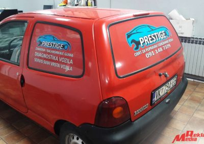 reklama_media_djakovo_oslikavanje_vozila_prestige_djakovo