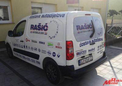 reklama_media_djakovo_oslikavanje_vozila_rasic_1