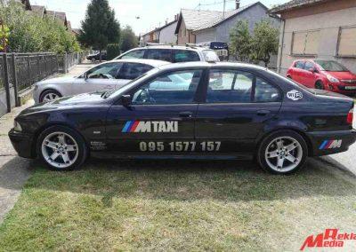 reklama_media_djakovo_oslikavanje_vozila_taxi_m