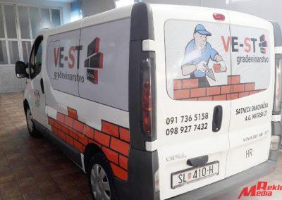 reklama_media_djakovo_oslikavanje_vozila_ve_st_djakovo_1