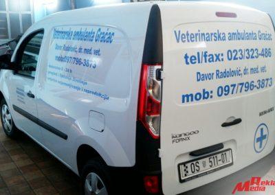 reklama_media_djakovo_oslikavanje_vozila_veterinarska_ljekarna_djakovo_