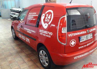reklama_media_djakovo_oslikavanje_vozila_veterinarska_stanica_djakovo_2