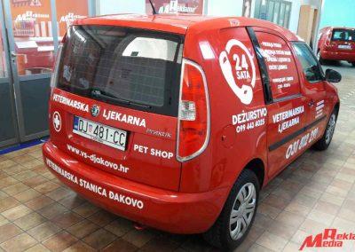 reklama_media_djakovo_oslikavanje_vozila_veterinarska_stanica_djakovo_3