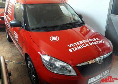 reklama_media_djakovo_oslikavanje_vozila_veterinarska_stanica_djakovo__1