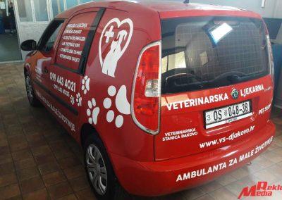 reklama_media_djakovo_oslikavanje_vozila_veterinarska_stanica_djakovo__2