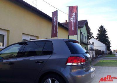 reklama_media_djakovo_oslikavanje_vozila_zatamljivanje_stakala_golf