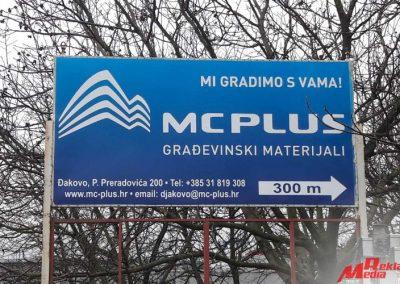 reklama_media_djakovo_reklamna_tabla_mc_plus