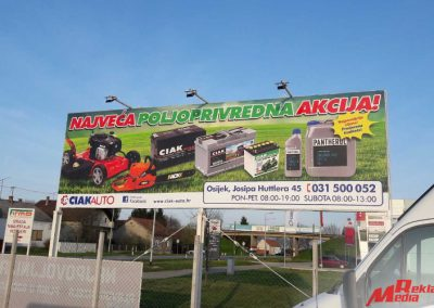 reklama_media_djakovo_tisak_velikog_formata_djakovo