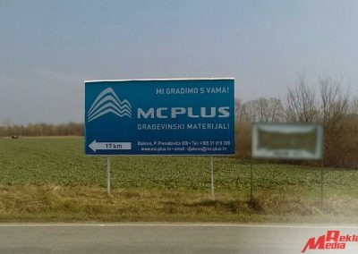 reklama_media_djakovo_tisak_velikog_formata_mc_plus_djakovo