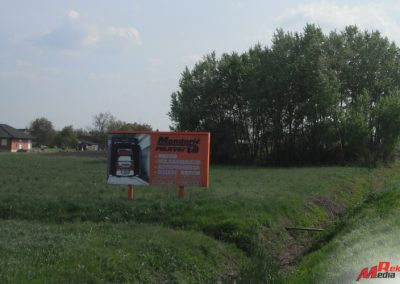 reklama_media_jumbo_plakati_dakovo (11)