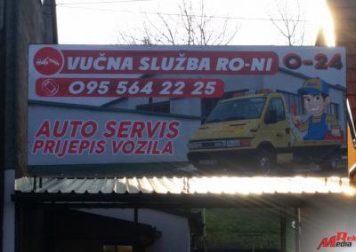reklama_media_jumbo_plakati_dakovo (15)