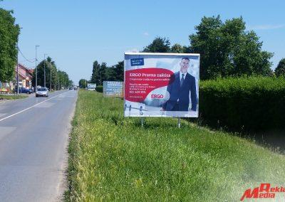 reklama_media_jumbo_plakati_dakovo (19)