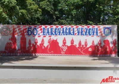 reklama_media_jumbo_plakati_dakovo (20)