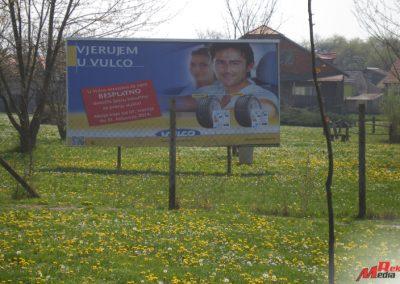 reklama_media_jumbo_plakati_dakovo (8)