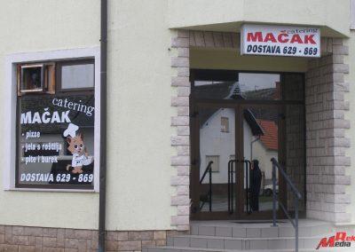 reklama_media_oslikavanje_objekta_dakovo (17)