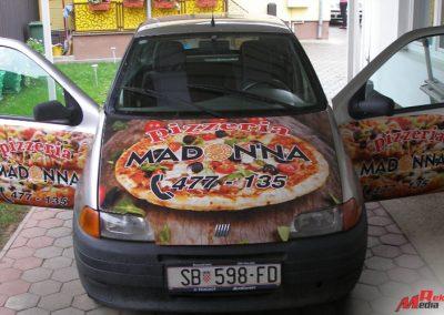 reklama_media_oslikavanje_vozila_dakovo (32)