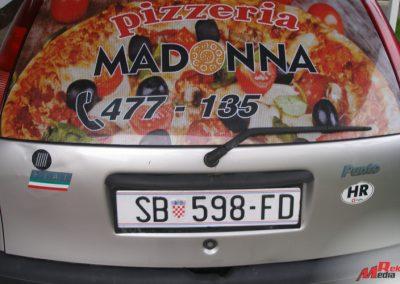 reklama_media_oslikavanje_vozila_dakovo (34)