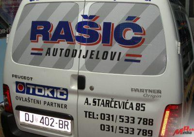 reklama_media_oslikavanje_vozila_dakovo (37)