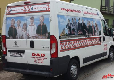 reklama_media_oslikavanje_vozila_dakovo (4)