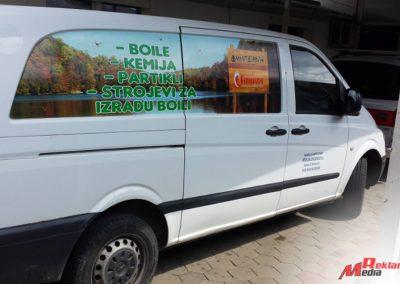 reklama_media_oslikavanje_vozila_dakovo (44)