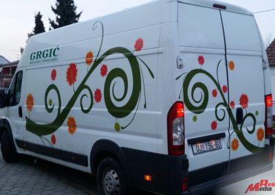 reklama_media_oslikavanje_vozila_dakovo (58)