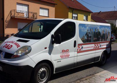 reklama_media_oslikavanje_vozila_dakovo (6)