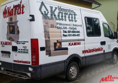 reklama_media_oslikavanje_vozila_dakovo (61)