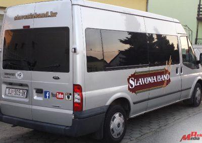 reklama_media_oslikavanje_vozila_dakovo (66)