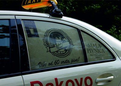 reklama_media_oslikavanje_vozila_dakovo (88)