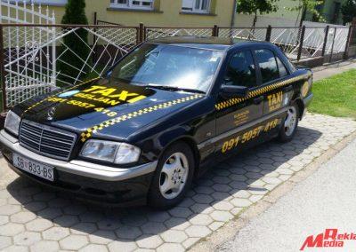 reklama_media_oslikavanje_vozila_dakovo (92)