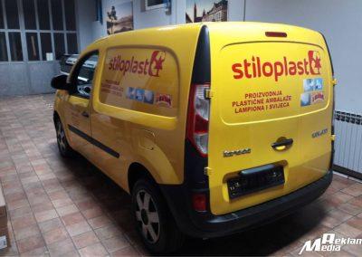 reklama_media_oslikavanje_vozila_stiloplast_2