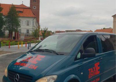 reklama_media_oslikavanje_vozila_taxi_edvon_1