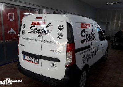 reklama_media_oslikavanje_vozila_taxi_stage_2