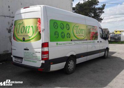 reklama_media_oslikavanje_vozila_toni_2