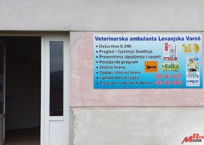 reklama_media_reklamne_table_dakovo (11)