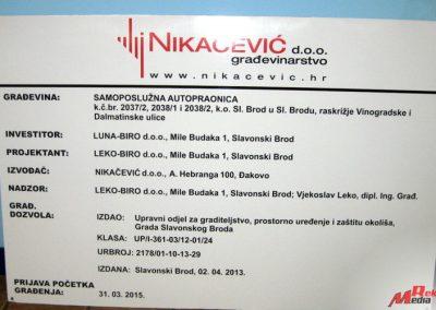 reklama_media_reklamne_table_dakovo (6)