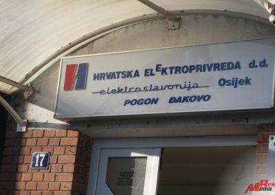 reklama_media_svjetlece_reklame_dakovo (27)