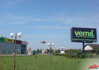 reklama_media_tisak_billboarda_dakovo (1)