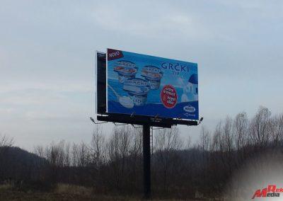reklama_media_tisak_billboarda_dakovo (10)