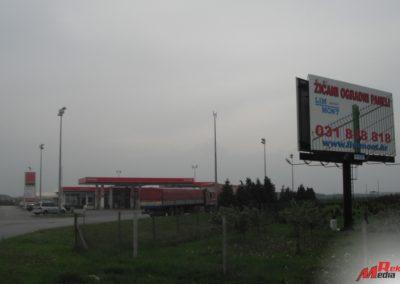 reklama_media_tisak_billboarda_dakovo (2)