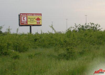 reklama_media_tisak_billboarda_dakovo (4)